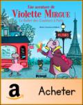 Violette Mirgue 3 [150x177]