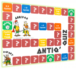 antiq1