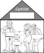 famillesdemots2