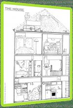 halloween lutin bazar. Black Bedroom Furniture Sets. Home Design Ideas