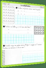multiplicationCE1-1