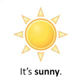 weather [300x300]
