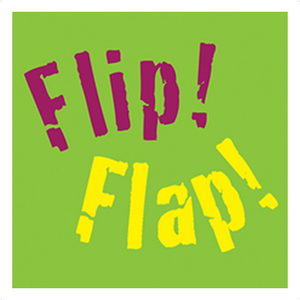 flip flap jeux