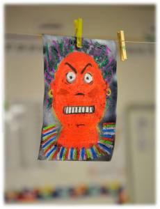les émotions en arts 4.png