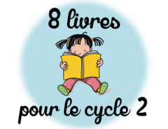 livres cycle 2