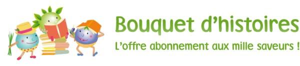 bouquet-d-histoires-logo