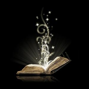 livres inducteurs production d'écrit