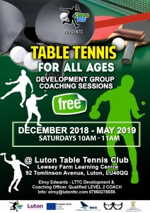 table-tennis-for-all-ages