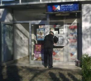 srecni-kiosk-lutrija-loto