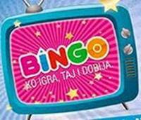 Bingo-mali