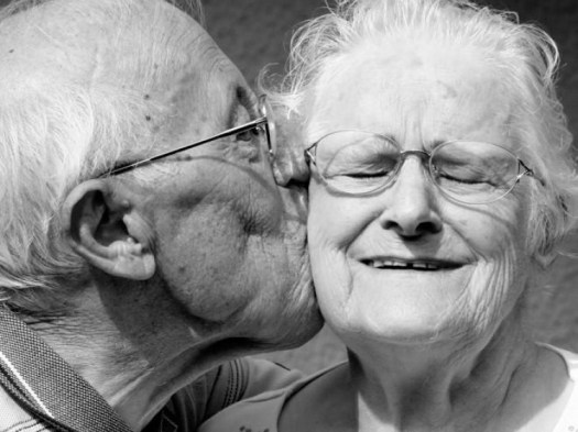 Most Secure Senior Dating Online Website No Membership