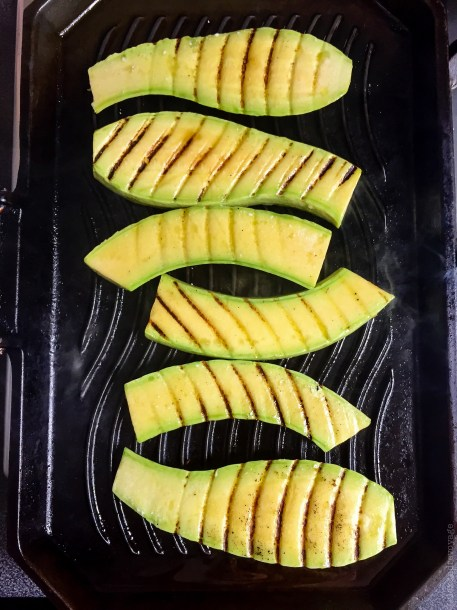 zcourgettes_LowRes.jpg