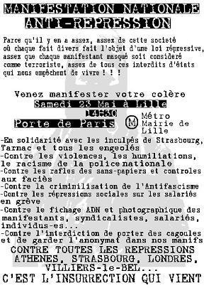 tract-2-223-DEFINITIF-1