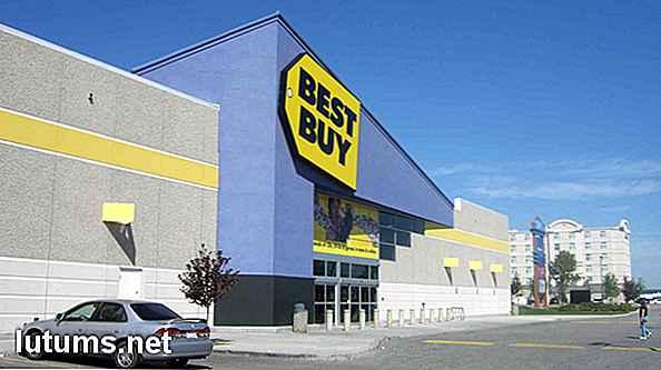 Juegos De Mesa Para Ninos Walmart