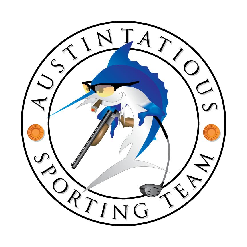 Austintatious Sporting Team