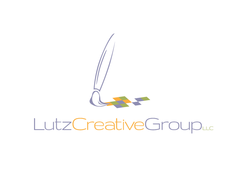 Lutz Creative Group, LLC