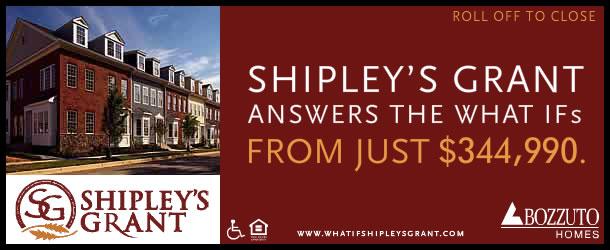 Bozzuto - Shipley's Grant (Web Banner)