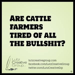 643_CattleFarmers