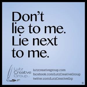 669_Lie