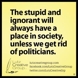 687_StupidIgnorant