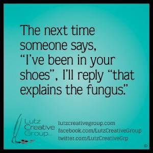 713_Fungus