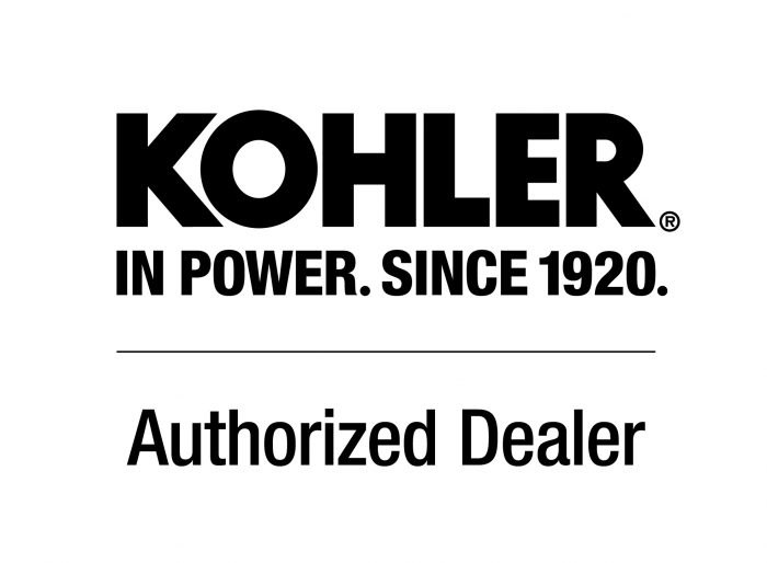 Free Automatic Transfer Switch offer by Kohler Generators