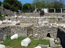 800px-halicarnassus_mausoleum