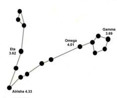 pisces-constellation-2
