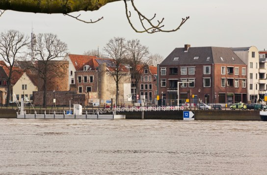 deventer-wijhe_20170315_01