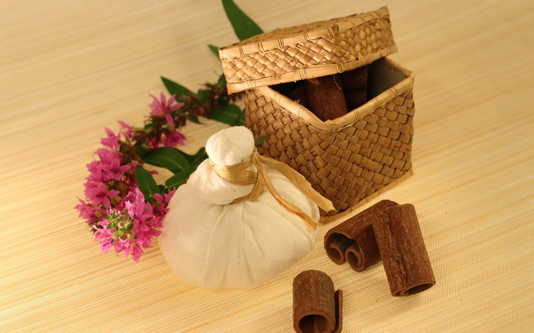 What is Alternative Medicine?
