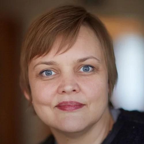 Luva Rüggeberg, Coach für äußere und innere Ordnung schreibt Blog-Artikel über Ordnung im Außen und im Innen, Persönlichkeitsentwicklung, Meditation und mehr.