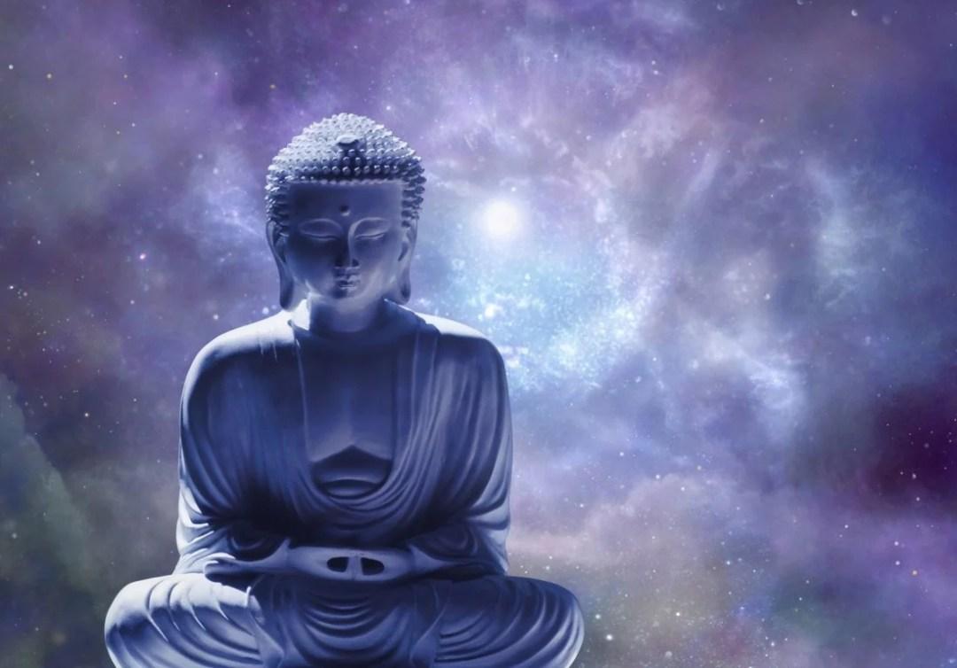 Innere und äußere Ordnung führt zu Klarheit und Erfolg