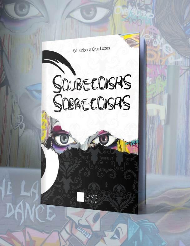 BookCoverSS