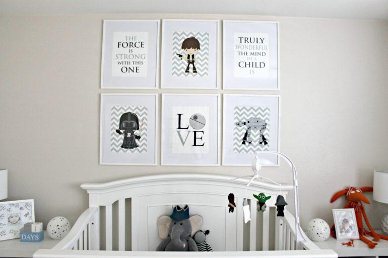 Nursery 11