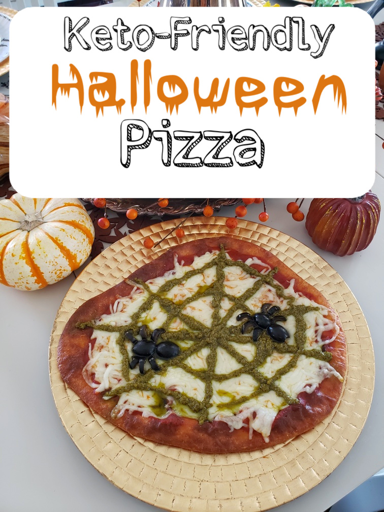 Pizza Pinterest