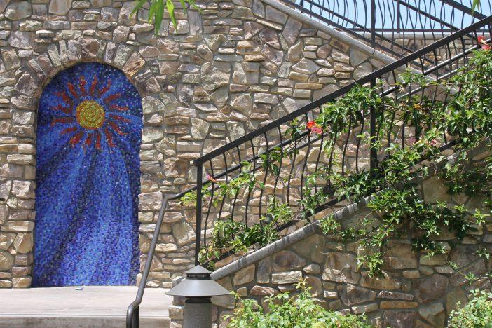 Miramonte Winery's Flower Hill Bistro – Temecula, CA