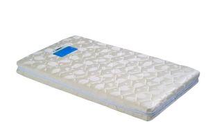 Tasman Eco mattress