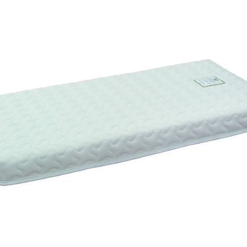 Boori Breathable mattress