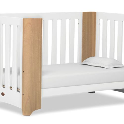 Boori Dawn toddler bed