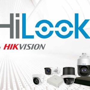 Infogremio-HiLook-copia