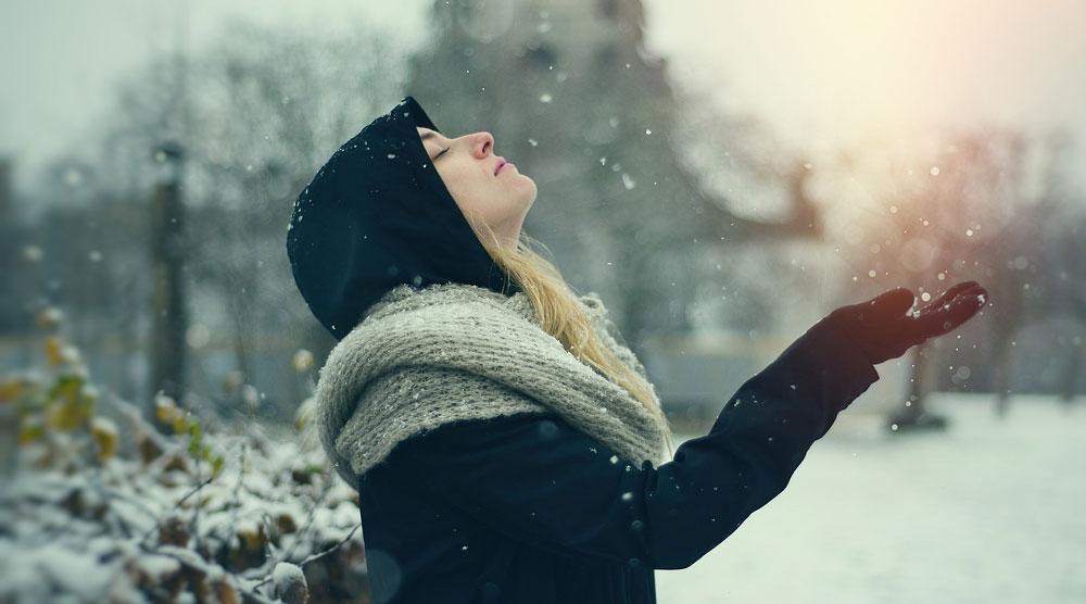 proteger-piel-frio