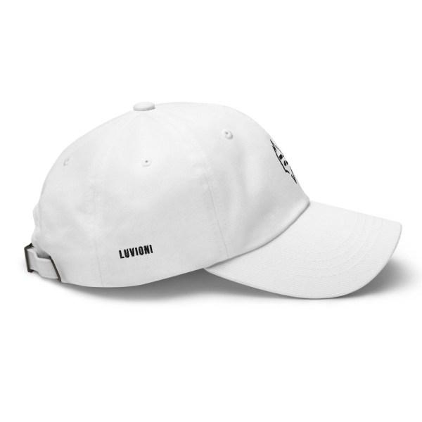 Original Luvioni Cap