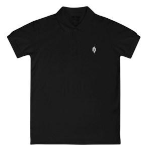 Luvioni Women's Polo Shirt