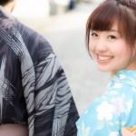 無料で出会える!!おすすめ優良出会い系サイト5選