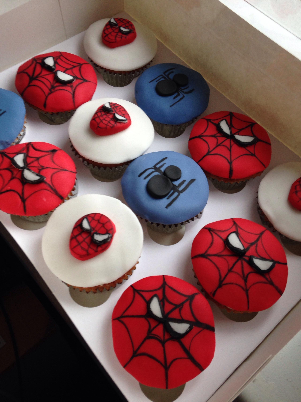 Cupcakes Luv Me Cakes