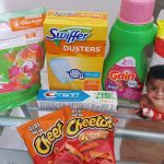 **HOT**  Family Dollar Gain/Tide/Crest/Huggies And More Deal!  Less than $2 For Them All!