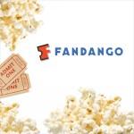 **HOT** BOGO FREE Fandango Movie Tickets!!