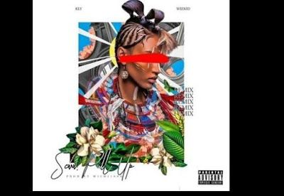 scrr pull up mp3 download