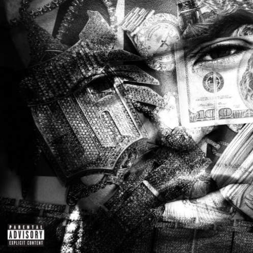 Yo Gotti – Juice (mp3)