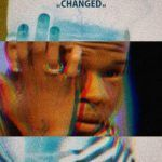 Nasty C – Changed (mp3)